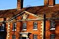 Bury St Edmunds 10208 00059 (2259124368).jpg