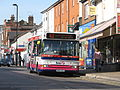 Bus img 7357 (16316924526).jpg