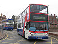 Bus img 8506 (16126698379).jpg