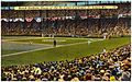 Busch Stadium, home of the St. Louis Cardinals, St. Louis, Mo (63712).jpg