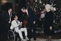Bush Contact Sheet P18556 (cropped).jpg