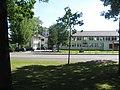Bushaltestelle Schulen, 1, Bad Arolsen, Landkreis Waldeck-Frankenberg.jpg