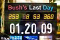 Bushs Last Day (2523026783).jpg