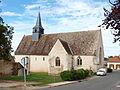 Busloup-FR-41-église-10.jpg