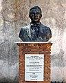 Busto Francisco del Rosario Sanchez Puerta del Conde CCSD 09 2018 1571.jpg