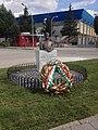 Busto bronzeo di Salvo D'Acquisto.jpg