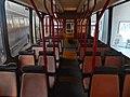 Busudstillingshallen - ÅS 001 Interior 02.jpg