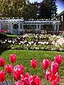Butchart garden - panoramio (1).jpg