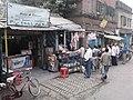Butcher Shop - Sibpur - Howrah 2011-11-20 00840.jpg