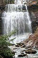 Buttermilk Falls - panoramio - Ron Shawley.jpg
