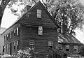 Buttolph-Williams House.jpg