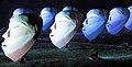 Bwindi Light Masks, Richi Ferrero (5260763685).jpg