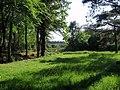 Pitt Farm Park Homes Wellington For Sale