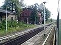 Bystrzyca Klodzka Przedmiescie station - panoramio.jpg