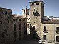 Cáceres 01.jpg