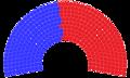 Cámara de Representantes Nuevo Hampshire 2021.png