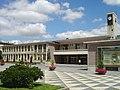 Câmara Municipal de Santo Tirso (Portugal) (88509398).jpg