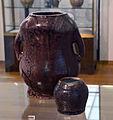 Céramiques Ernest Chaplet Gemeentemuseum Den Haag 16022016 1.jpg