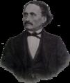 César Catú.png