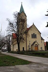 Cífer church.JPG