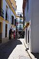Córdoba (15347544005).jpg