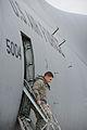 C-5M Delivery, 85-0004 131121-F-VV898-056.jpg