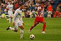 C.Ronaldo et Fabián Vargas.jpg