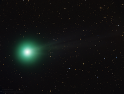 C2014Q2 Lovejoy by Paul Stewart.png
