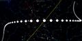 C46P-sky.png