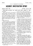 CAB Accident Report, Trans World Airlines Flight 903 (1950).pdf