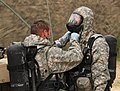 CBRNE Task Force participates in training rotation 140930-A-AB123-001.jpg