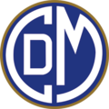 CCDMunicipal.png
