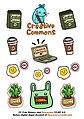 CC Cute Stickers.jpg