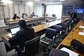 CDHET - Subcomissão Temporária do Estatuto do Trabalho (37329176406).jpg