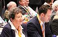 CDU Parteitag 2014 by Olaf Kosinsky-22.jpg