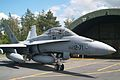 CE.15-0812-71 ex 162902 a McDonnell-Douglas EF-18B Hornet of Spanish Air Force's Ala. 12.jpg