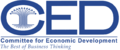 CED logo blue transparent.png