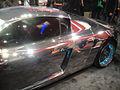 CES 2012 - Monster Audi (6764177809).jpg