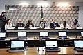CE - Comissão de Educação, Cultura e Esporte (37693010695).jpg