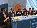 CFK en Tecnópolis 03.jpg