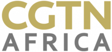 CGTN Africa.png
