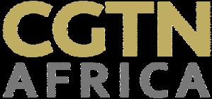 CGTN Africa - Image: CGTN Africa