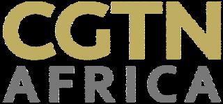 CGTN Africa