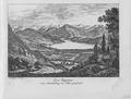CH-NB-Schweizergegenden-18719-page059.tif