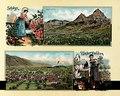 CH-NB-Vues et costumes suisses-19570-page005.tif