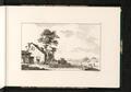 CH-NB - -Landschaft mit Bauernhaus- - Collection Gugelmann - GS-GUGE-4-21.tif