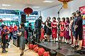 CHINESE COMMUNITY IN DUBLIN CELEBRATING THE LUNAR NEW YEAR 2016 (YEAR OF THE MONKEY)-111574 (24230527264).jpg