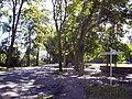 CHOSZCZNO - panoramio (65).jpg