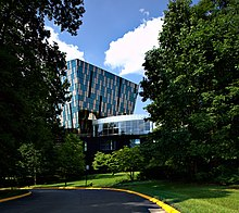 herndon virginia wikipedia