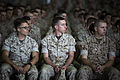 CMC speaks to Okinawa-based personnel 150326-M-IN448-036.jpg